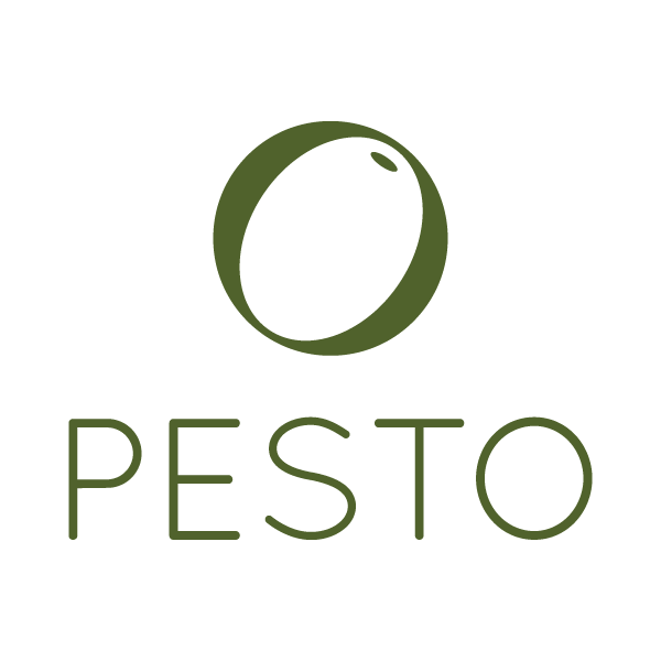 logo-groen--wit